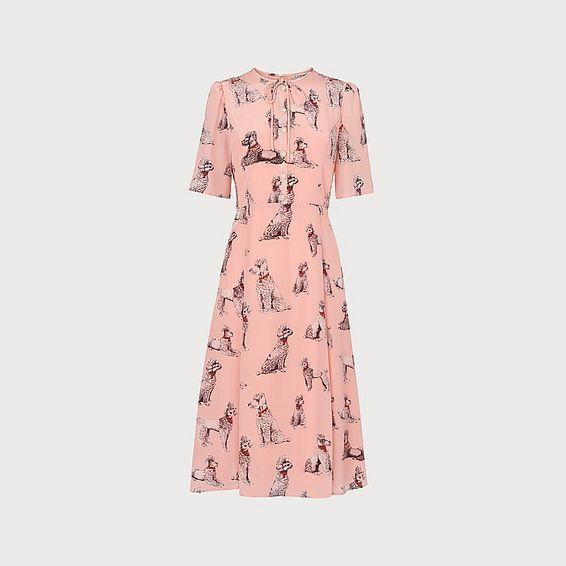 66bb81de0850 Luxury Women s Dresses