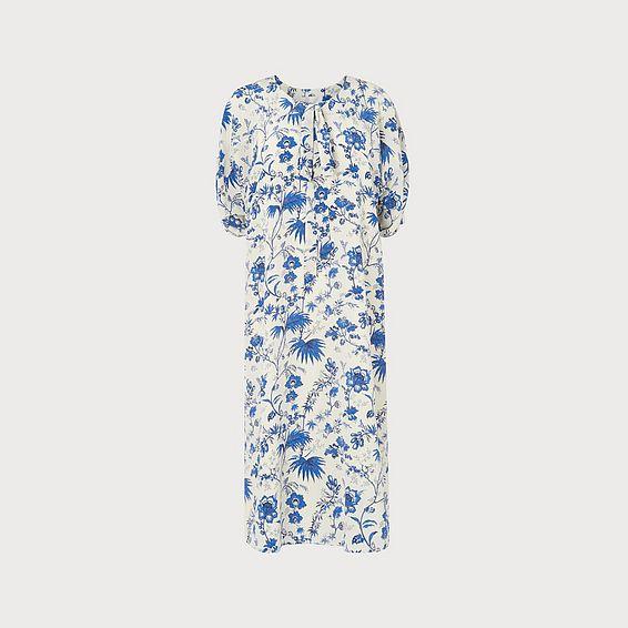 0c4a32957 Women's Luxury Garden Party Dresses from L.K.Bennett, London