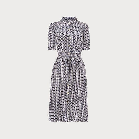 1a064715b68 Luxury Women's Dresses | Evening, Midi, Shirt & Silk | L.K.Bennett