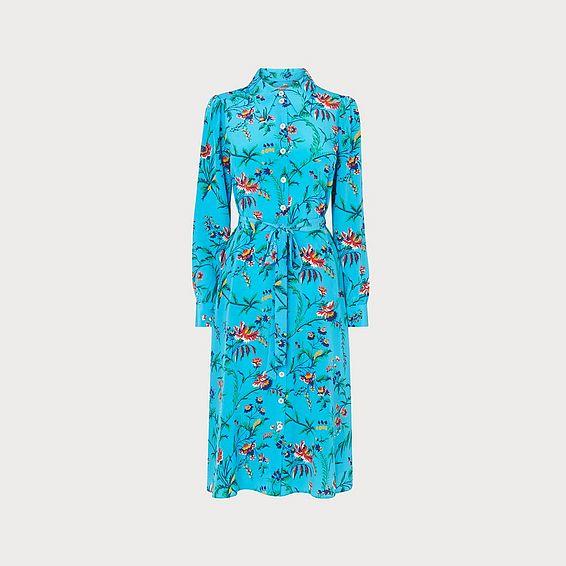 03ddd19752 Luxury Women s Dresses