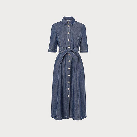 3cca69b3519 Luxury Women s Dresses