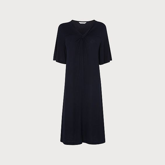 301ab01f4bd Luxury Women's Dresses | Evening, Midi, Shirt & Silk | L.K.Bennett