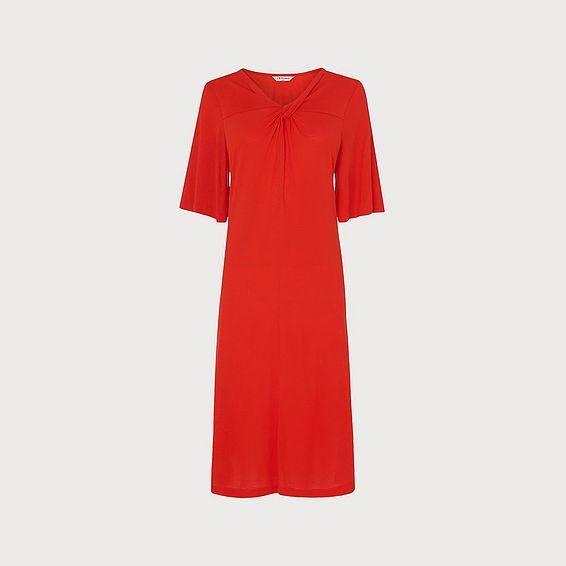 41aefa41e1 Luxury Women's Dresses | Evening, Midi, Shirt & Silk | L.K.Bennett