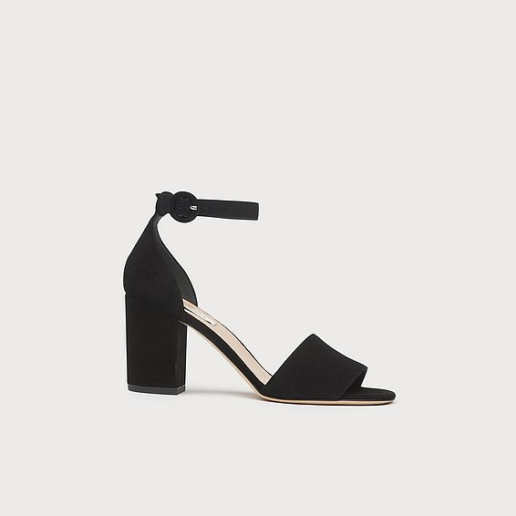 2e7fda1ed4 Luxury Women's Sandals   Platform, Flat & Heeled   L.K.Bennett