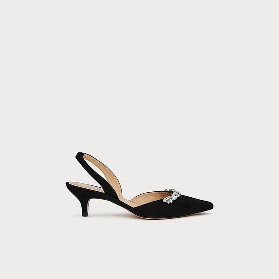 ef7397897 Women's Court Shoes | Luxury Heels & Courts | L.K.Bennett