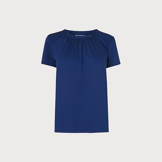 38549dd2 Women's Tops | Luxury Blouses, Shirts & Jersey Tops | L.K.Bennett