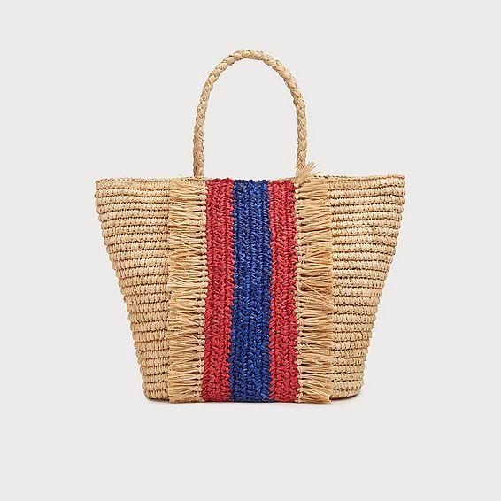 c42bb55d26 Luxury Handbags | Tote, Crossbody & Clutch Bags | L.K.Bennett