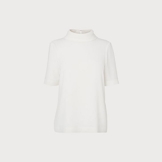 e95c04631e8c Women's Tops | Luxury Blouses, Shirts & Jersey Tops | L.K.Bennett