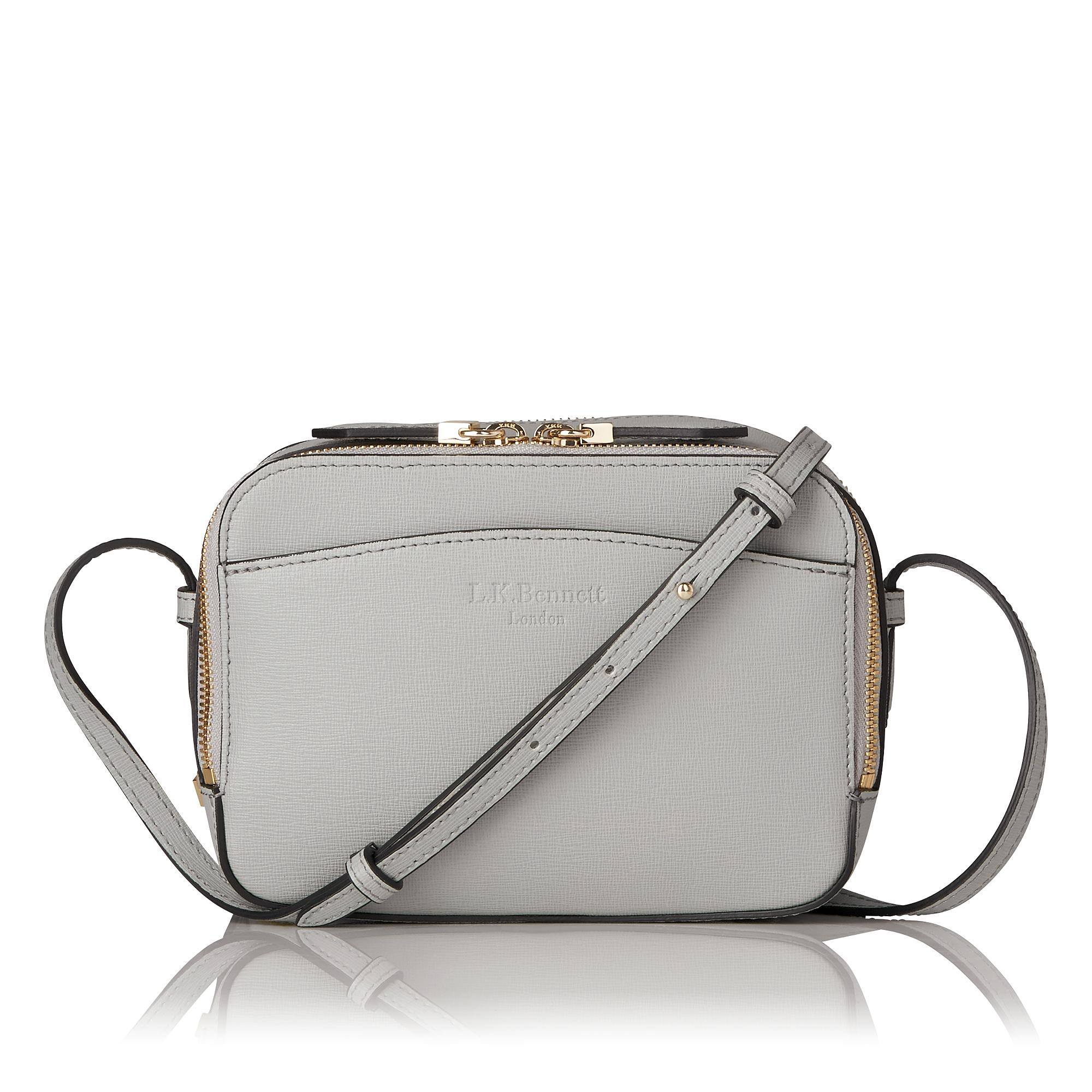 Mariel Mist Bag