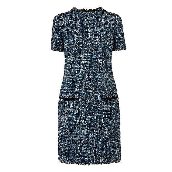 Edelle Dress