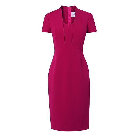 Hendra Dress