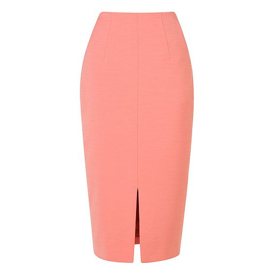 Codie Pencil Skirt