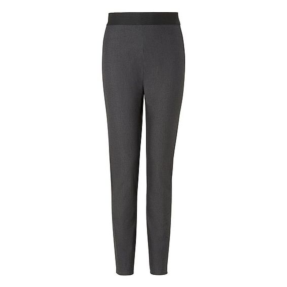 Adella Skinny Trouser
