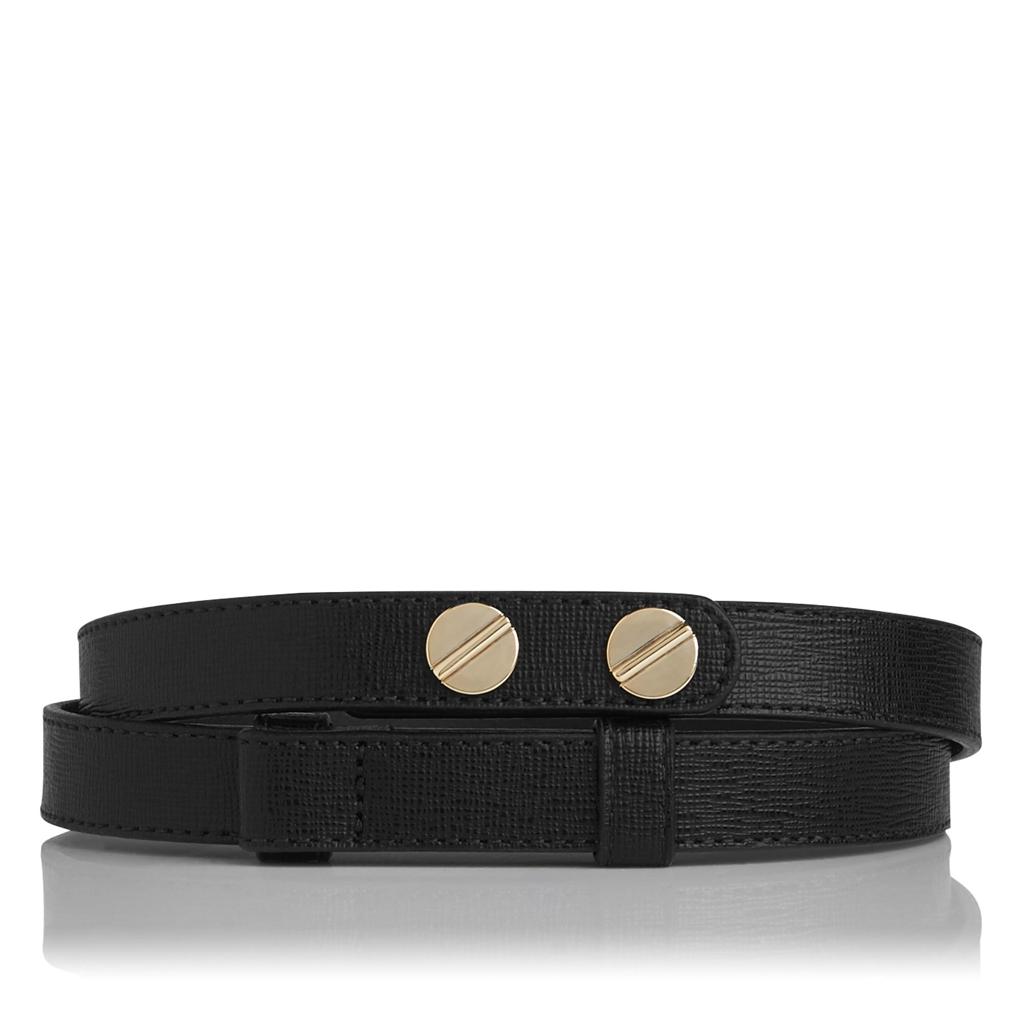 Zahara Black Belt