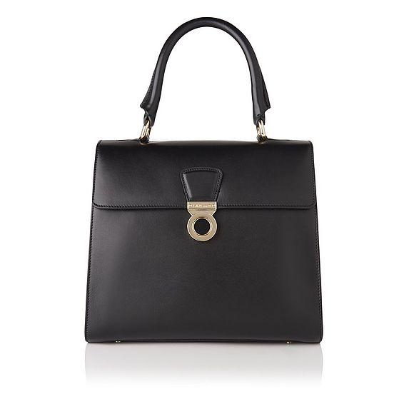 Amy Shoulder Bag
