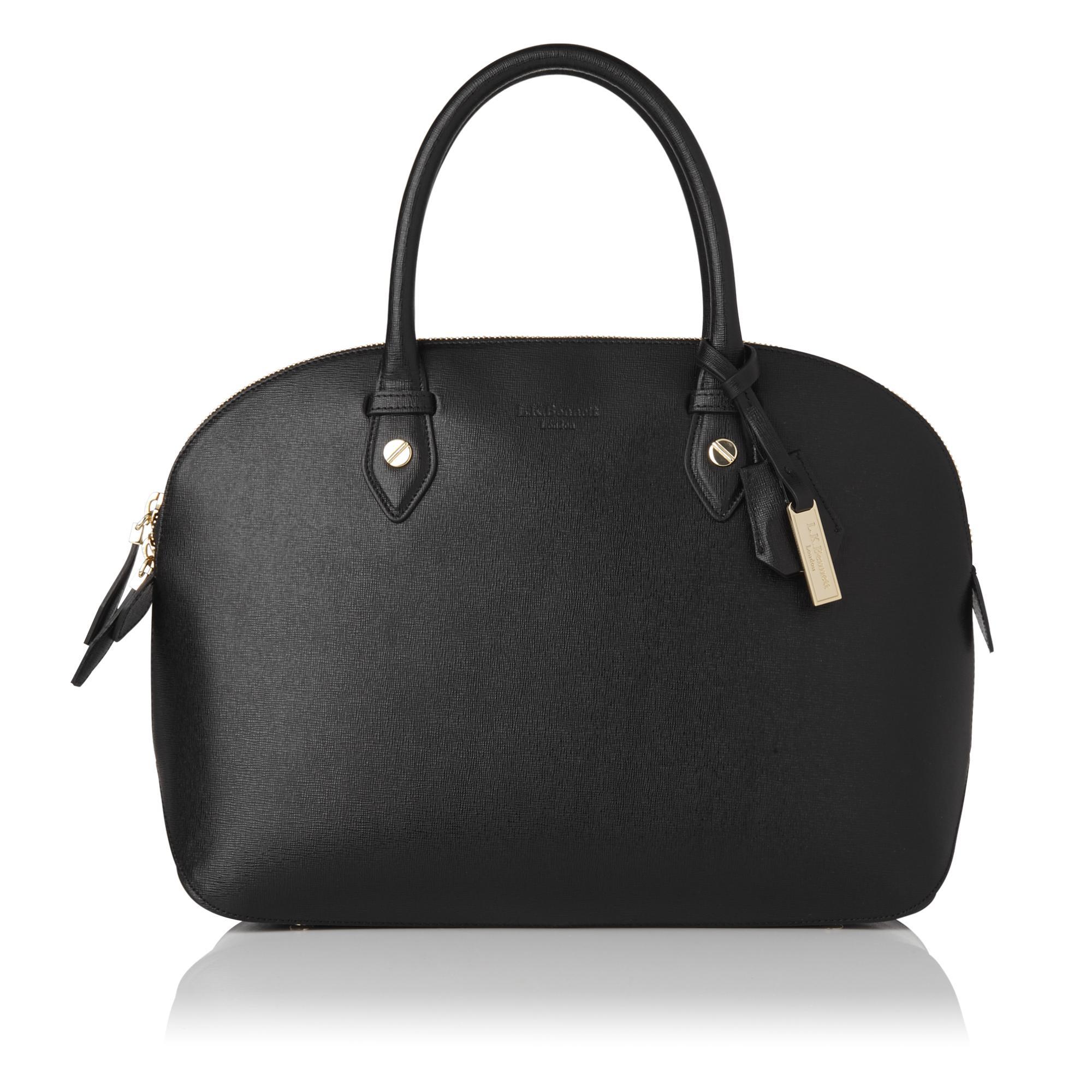 L.K.Bennett Camilla Bugatti Bag