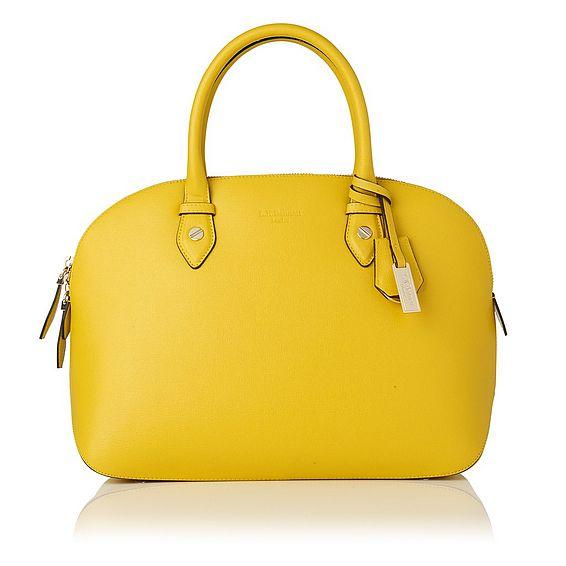 Camilla Bugatti Bag
