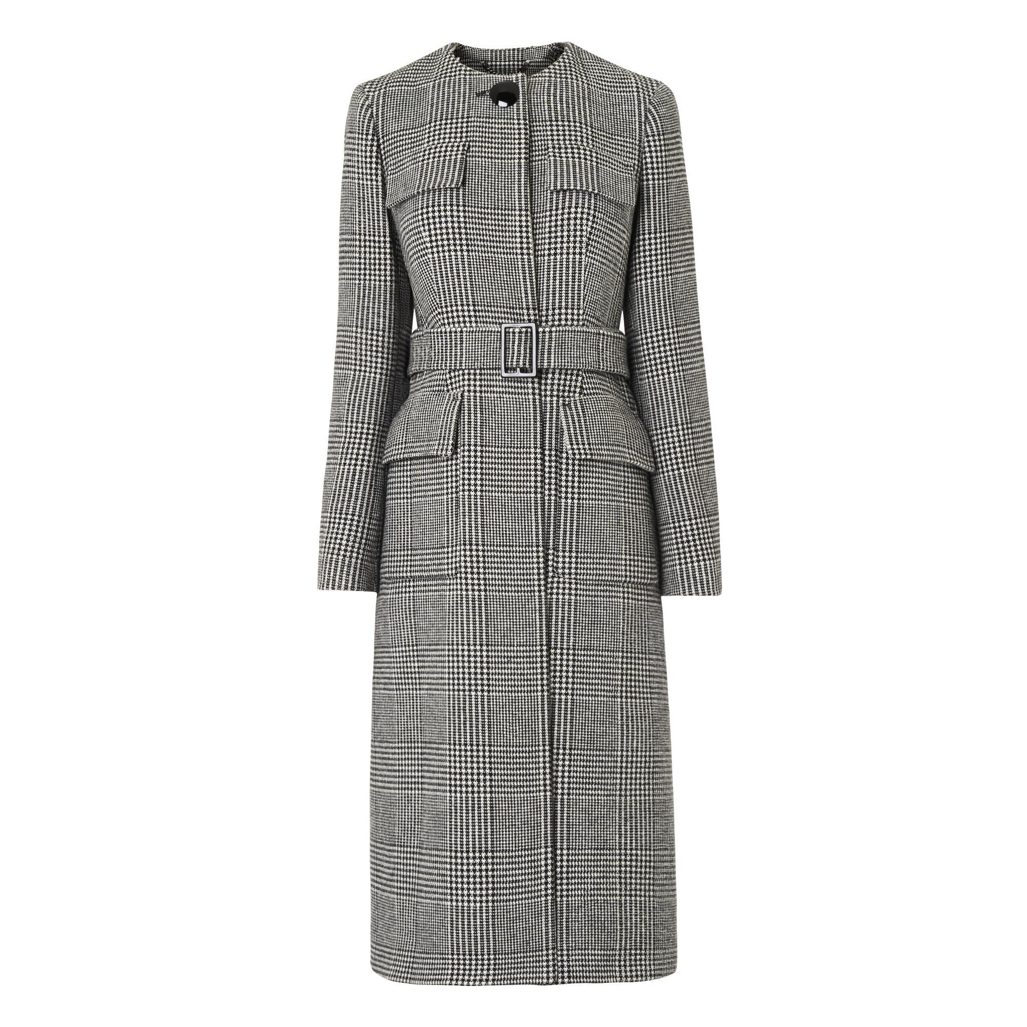 Delli Coat