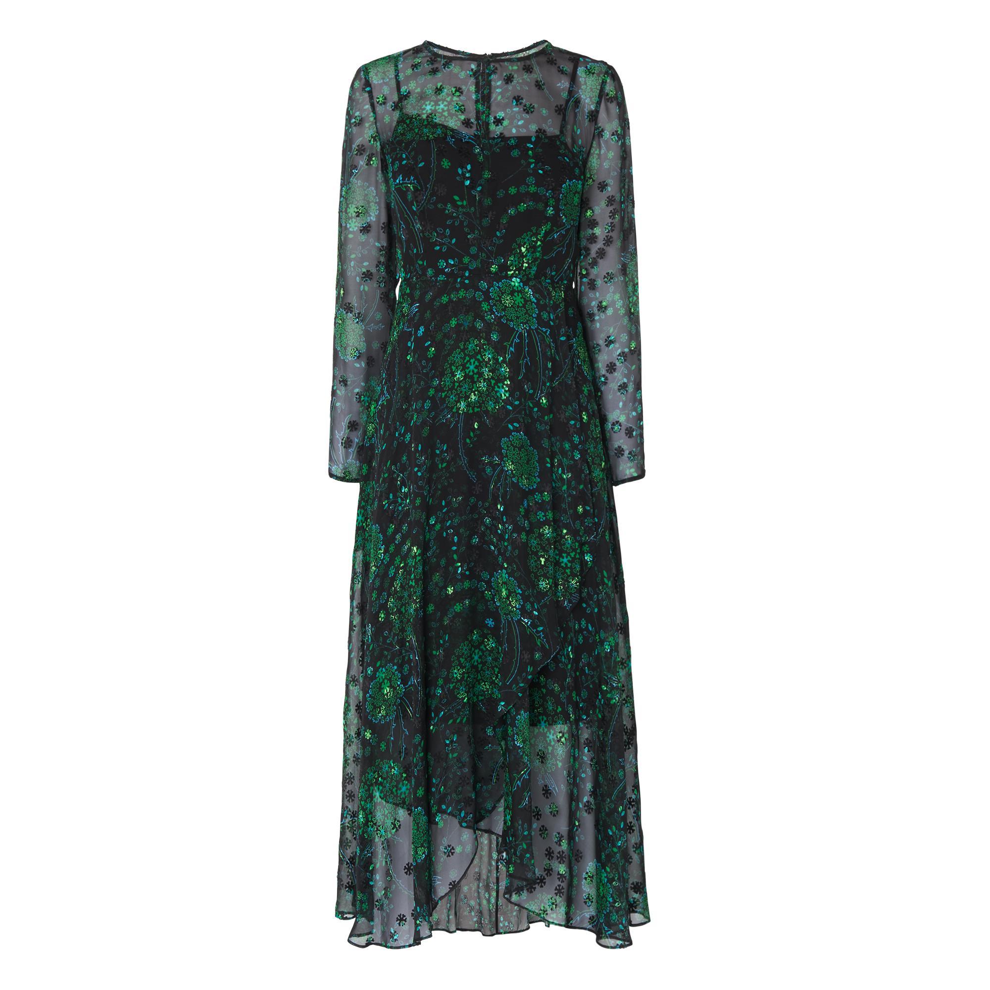 L.K.Bennett Roe Dress