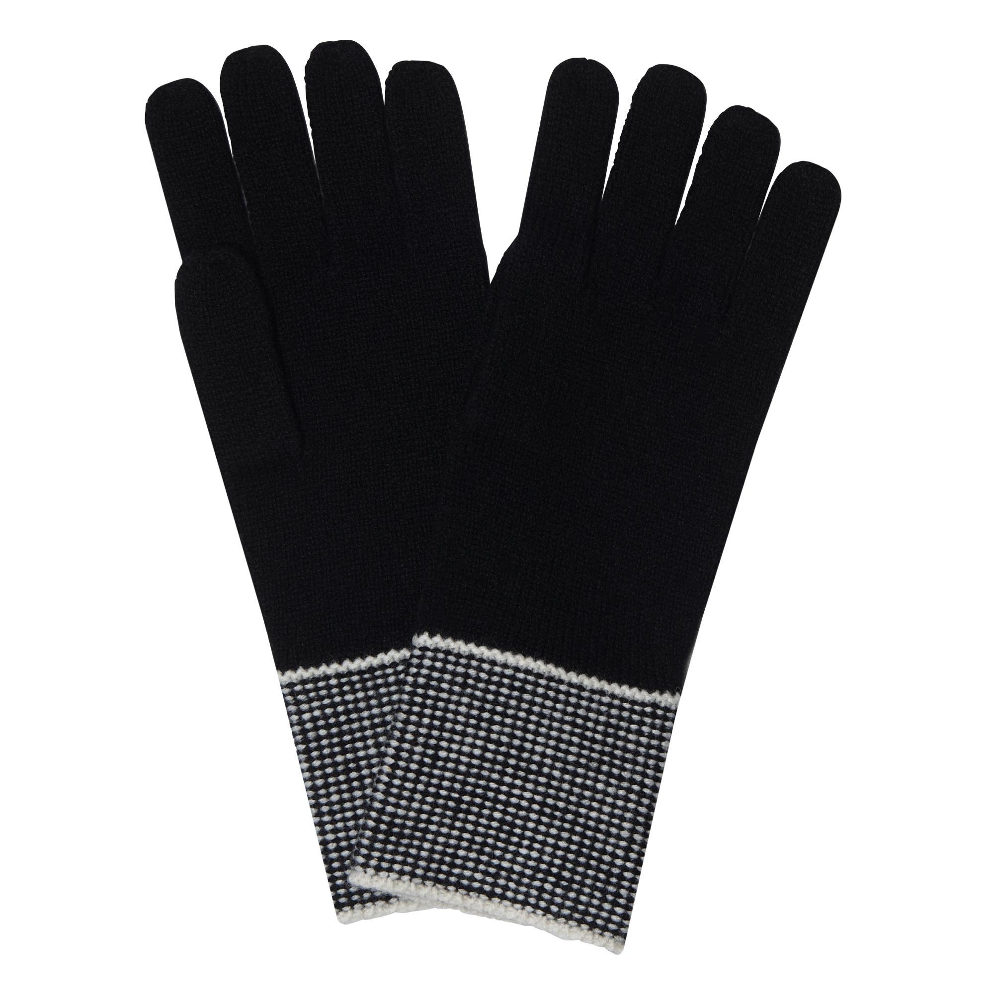 Tone Gloves