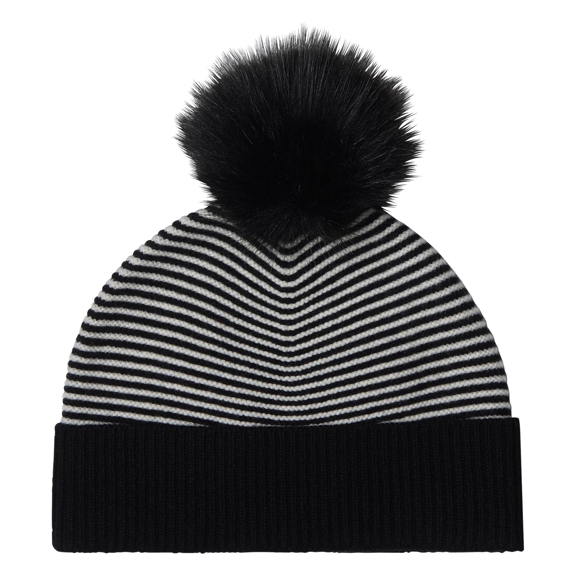 Tone Hat
