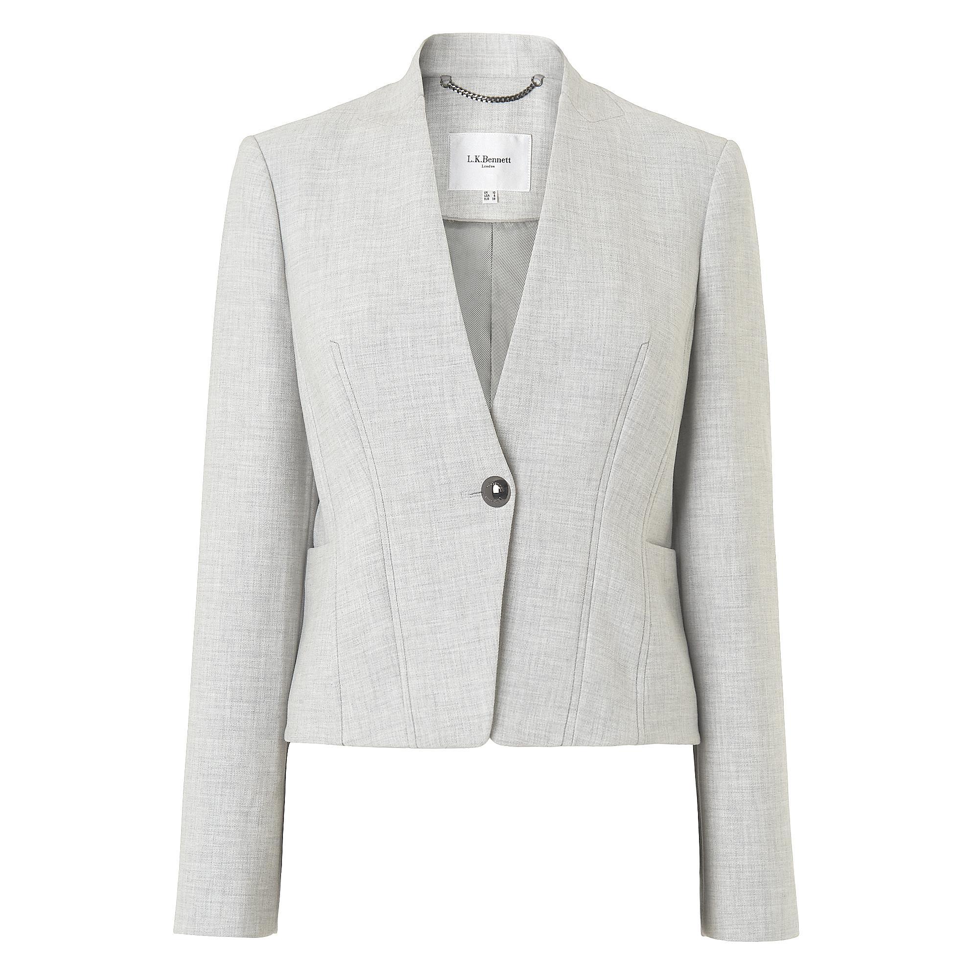 Lize Jacket