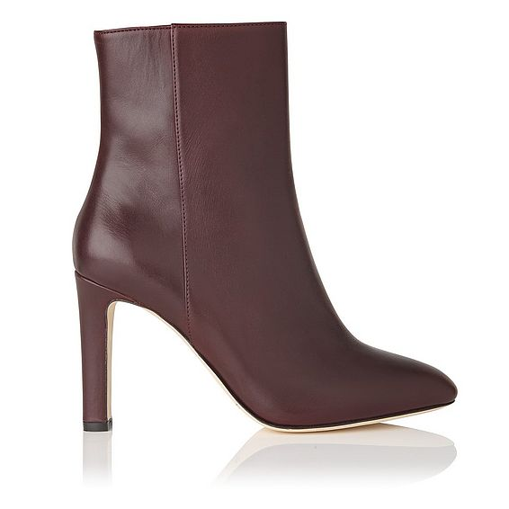 Edelle Ankle Boot