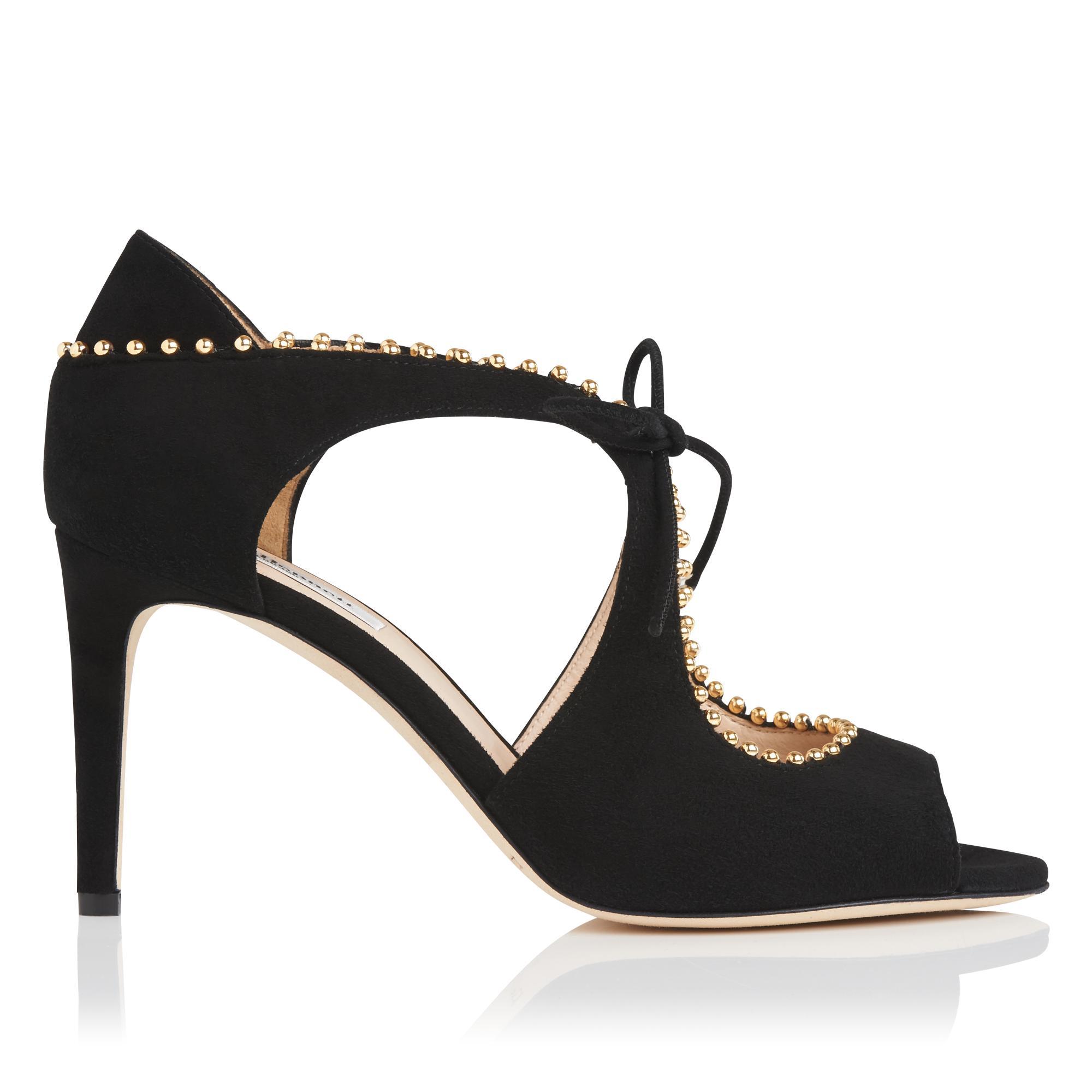 Ellena Formal Sandal