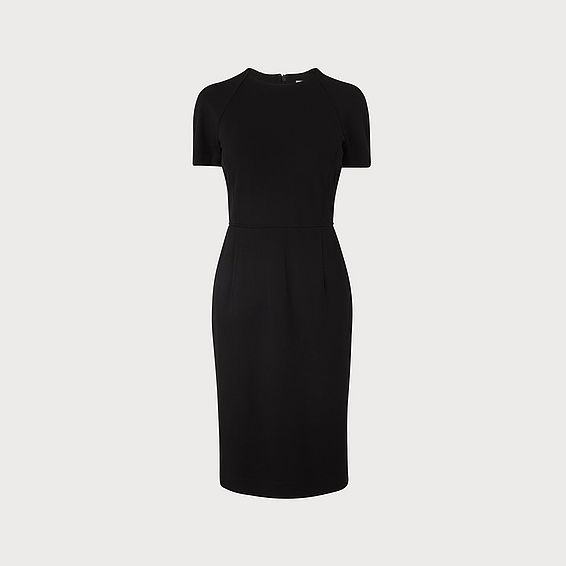 Elegant Dresses For Cocktail Parties And Occasions Lk Bennett Us