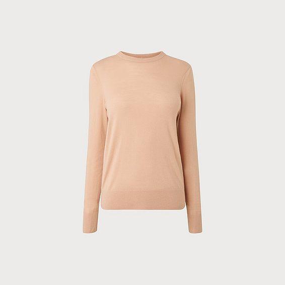 Womens Designer Sweaters Clearance Sale Lk Bennett Us