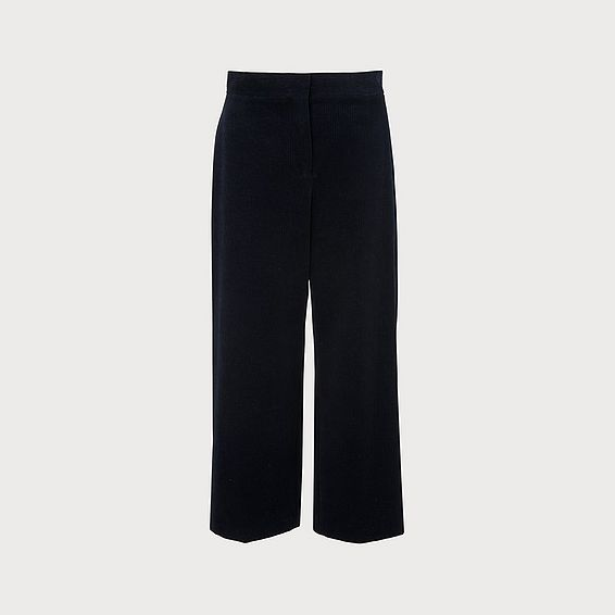 Kamika Navy Pants