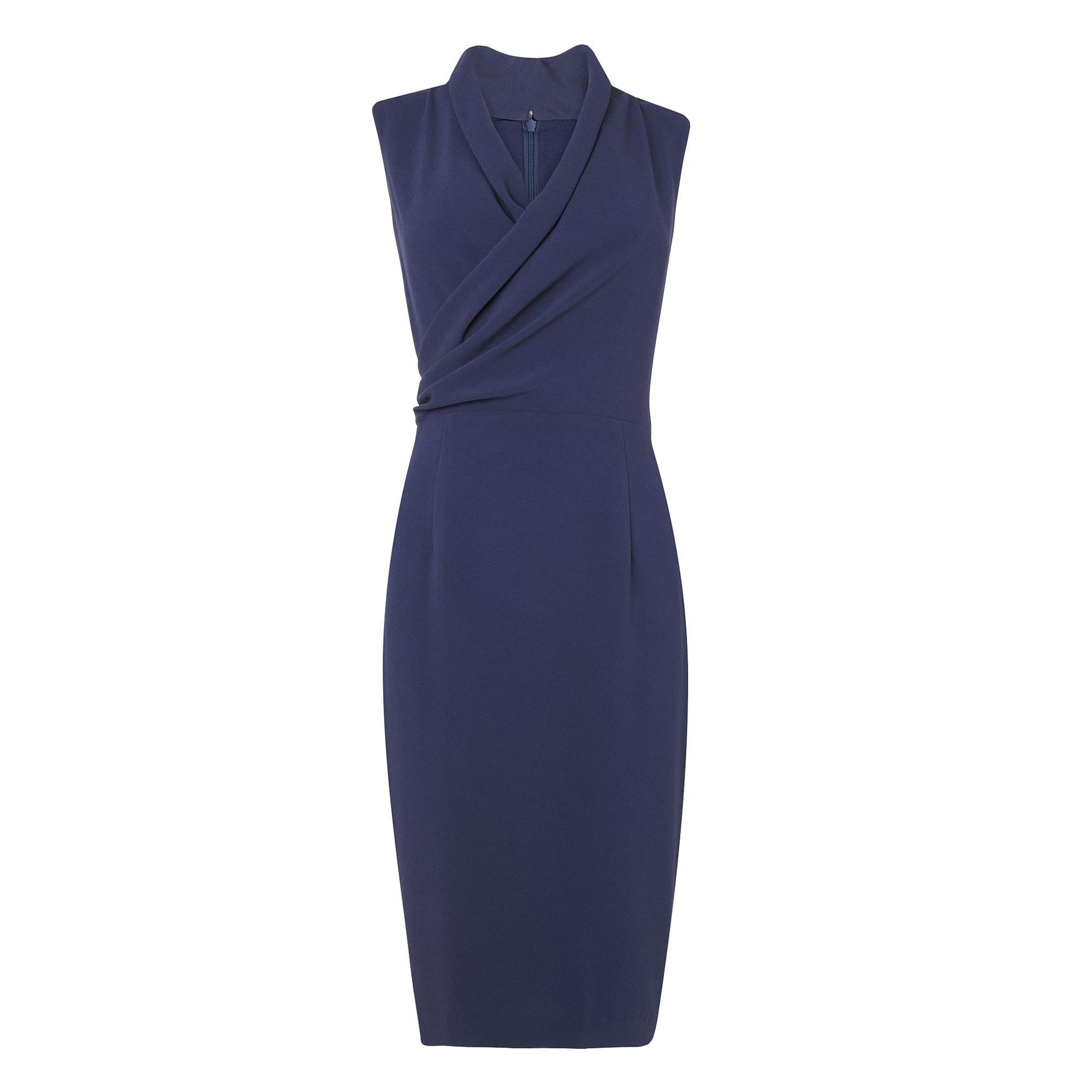 4c820890bc3bf Lamar Sleeveless Dress