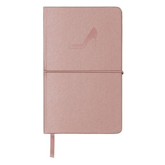 Indira A5 Notebook