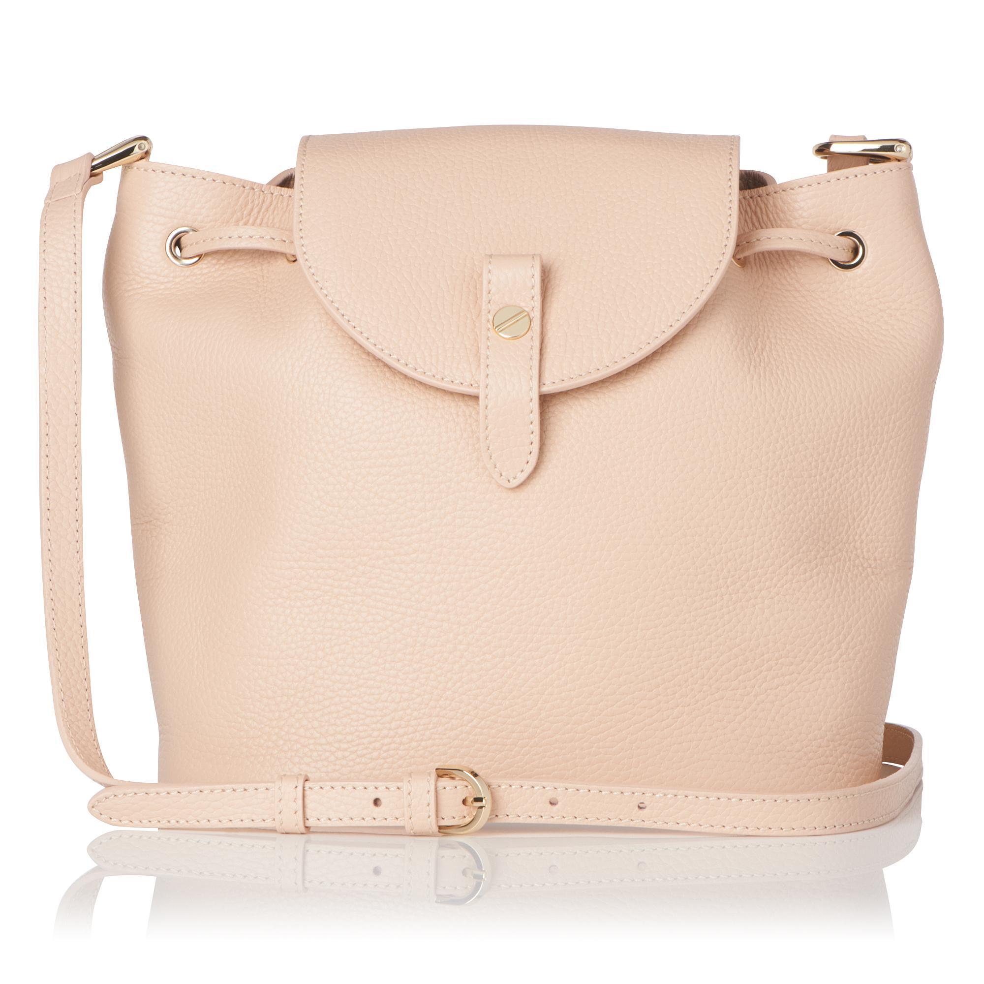 L.K.Bennett Carol Shoulder Bag