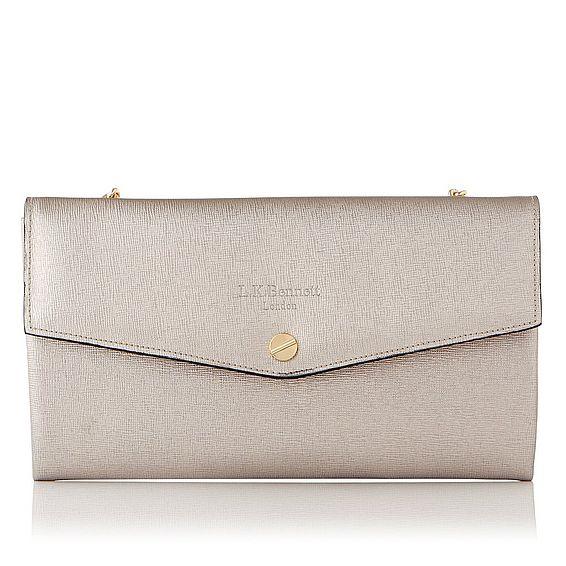 Dakoda Shoulder Bag