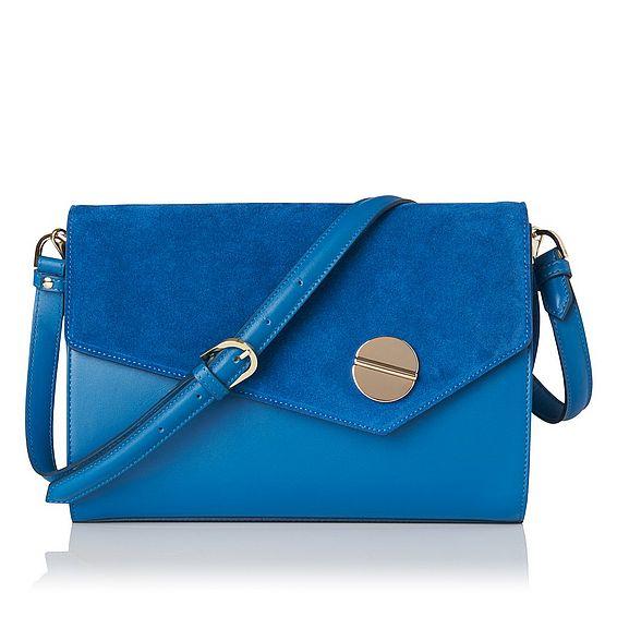 Kendall Shoulder Bag