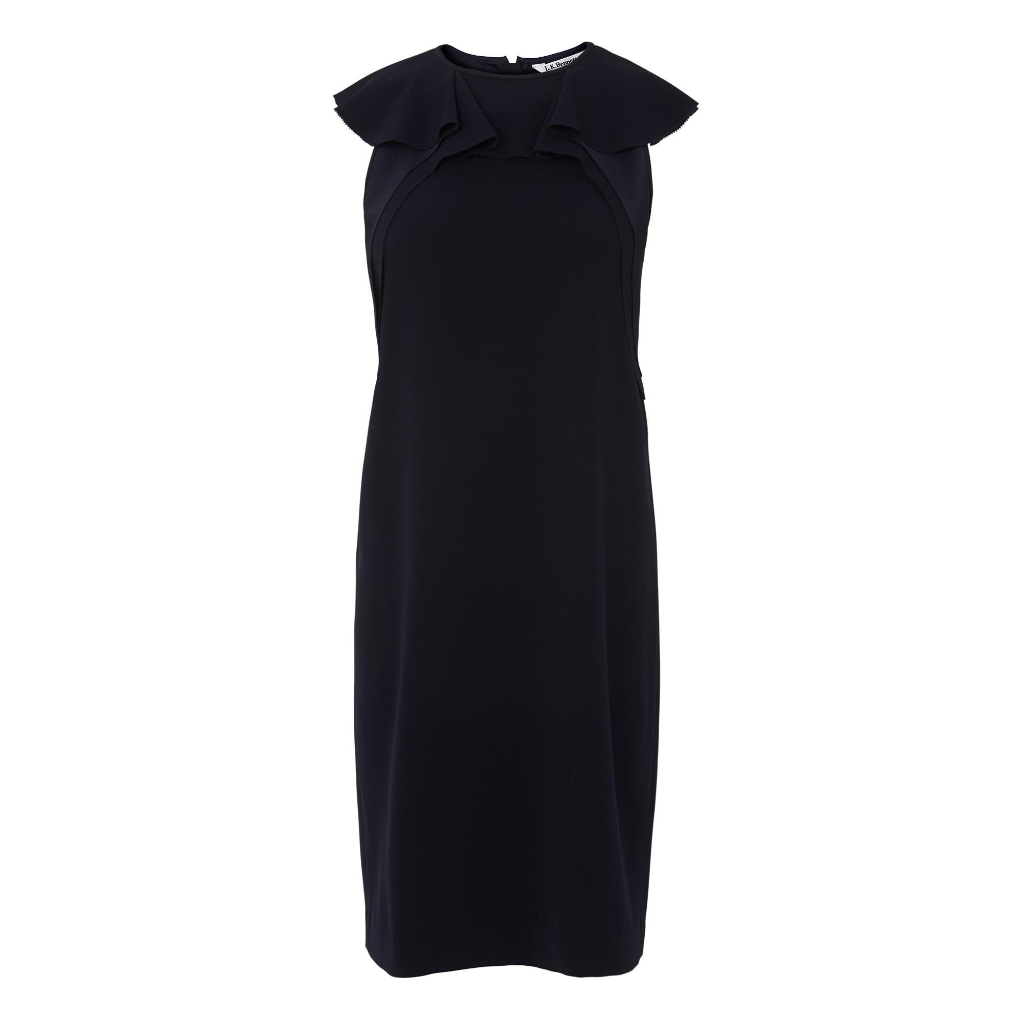 L.K.Bennett Darlene Dress