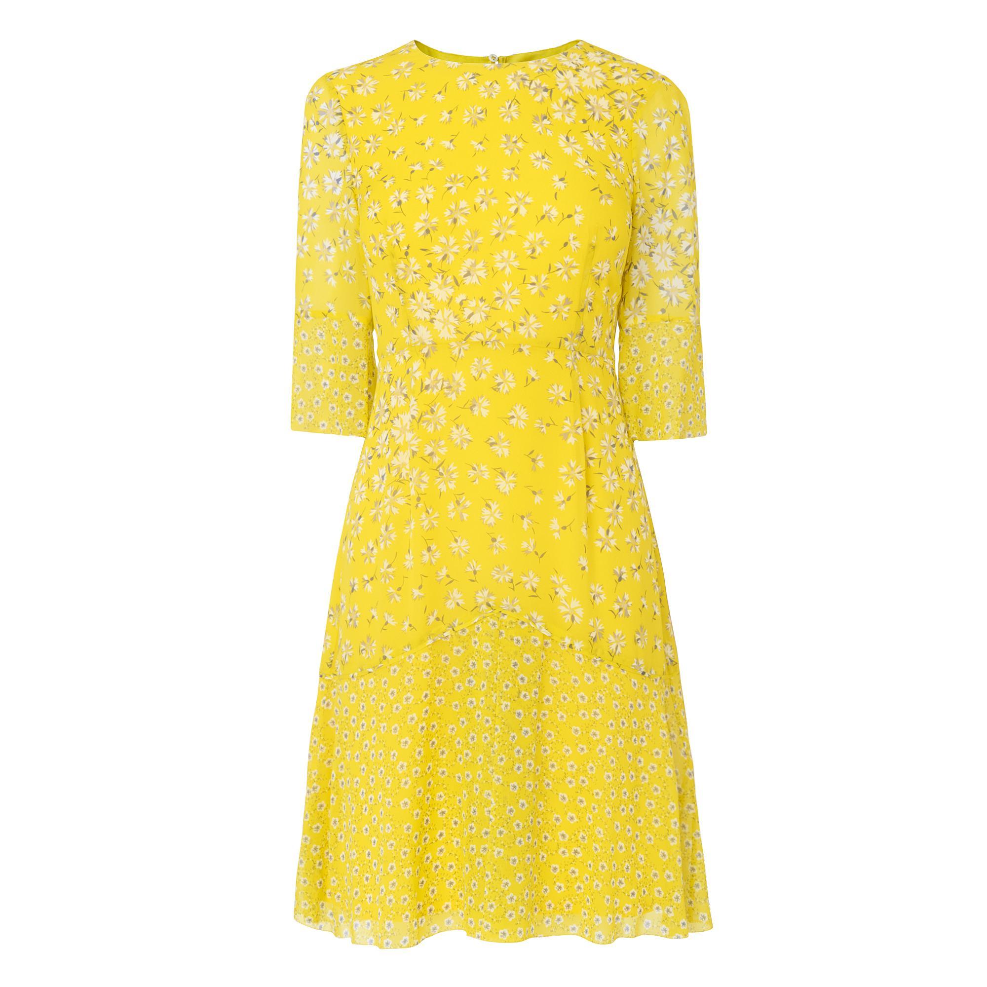 Ros Dress | L K Bennett, London