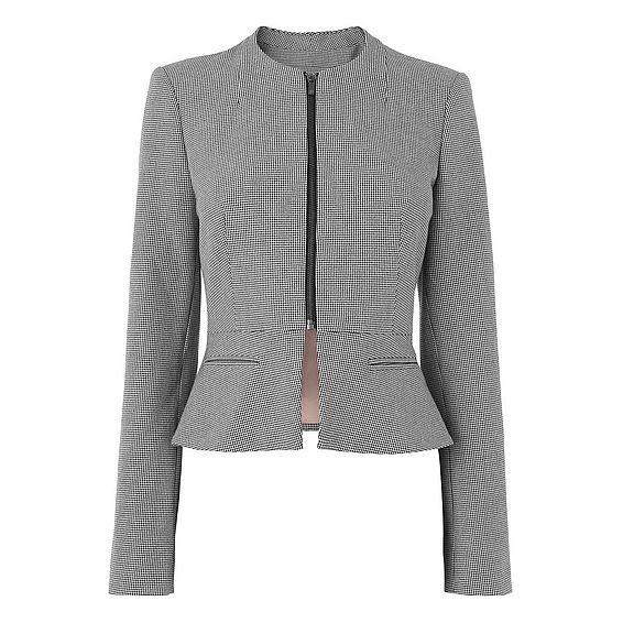 Gaia Jacket