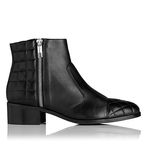 Chiara Ankle Boot