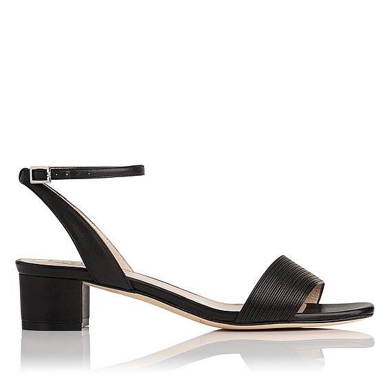 Charline Sandal