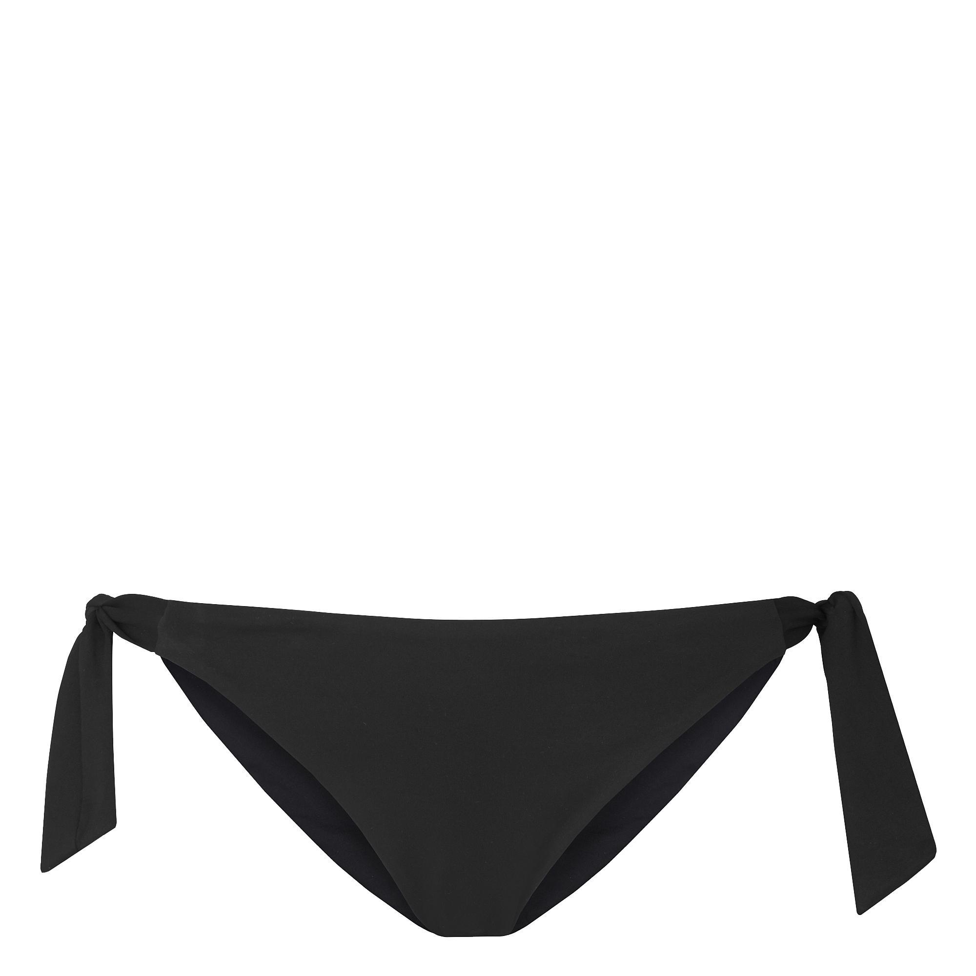 L.K.Bennett Claudia Bikini Bottom