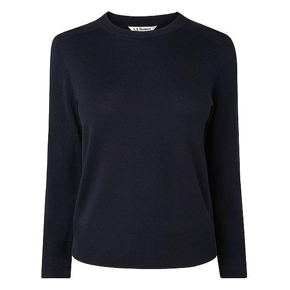 Maisy Sweater