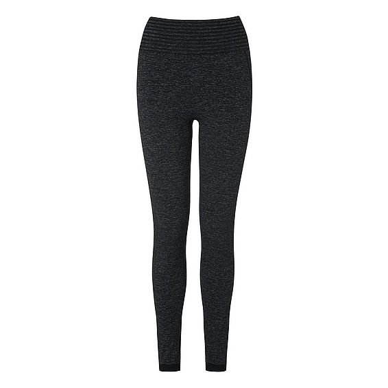 Flinn Grey Leggings