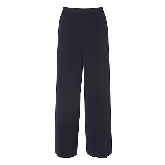 Greta Straight Leg Pants