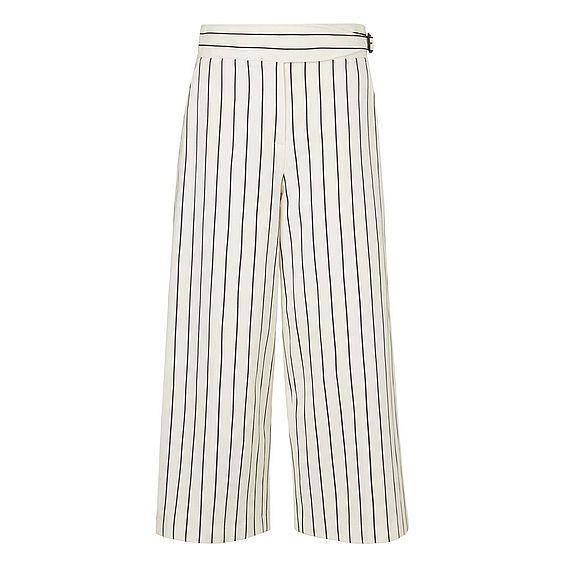 Jen Stripe Trouser