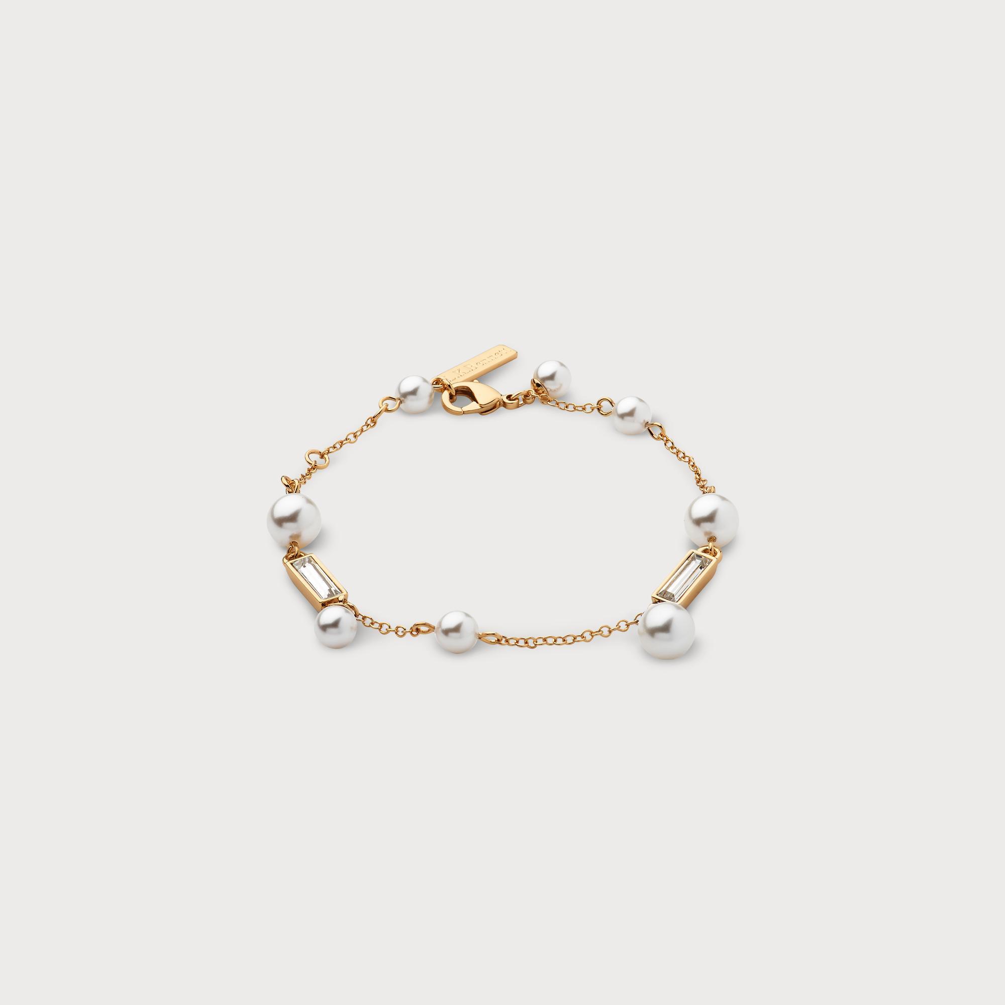 Carrie Bracelet