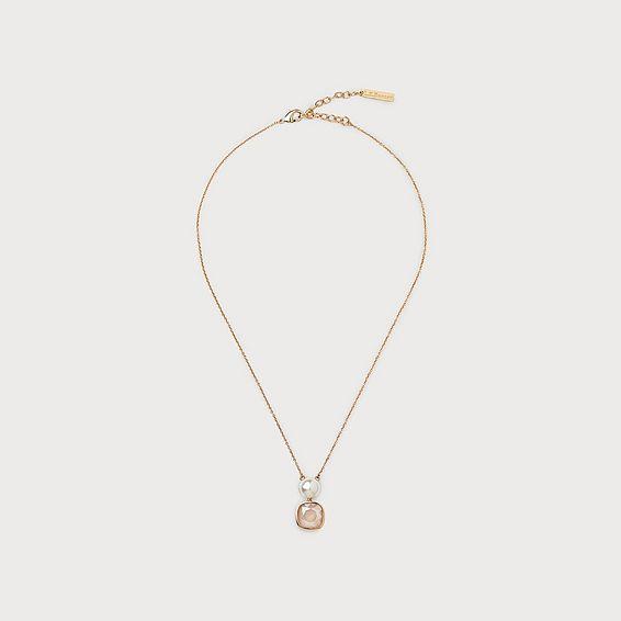 Eevee Ivory Necklace