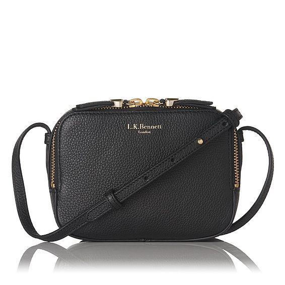 Maggie Crossbody Bag