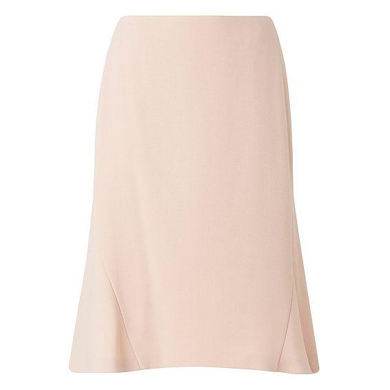 Ire Pink Skirt